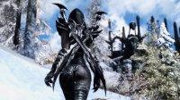 Daedric_Reaper_Armor_04.jpg