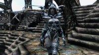 Daedric_Reaper_Armor_02.jpg