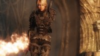 Demon_Hunter_Armor_01.jpg