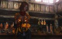 Demon_Hunter_Armor_CBBE_v_3_02.jpg