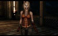Demon_Hunter_Armor_CBBE&UNP_06.jpg