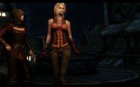 Demon_Hunter_Armor_CBBE&UNP_07.jpg