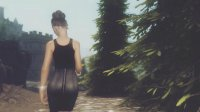 Diana_Allers_Dress_11.jpg