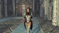 Diano Bikini & Armor 05.jpg