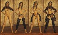 Diano_Bikini_&_Armor_for_UNPB_BBP_03.jpg