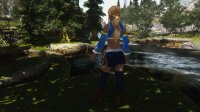 DJQ_Lucy_Heartfilia_Outfit_03.jpg