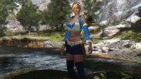 DJQ_Lucy_Heartfilia_Outfit_02.jpg