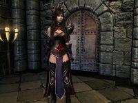 Draconic_Bloodline_03.jpg