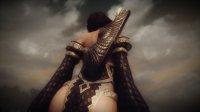 Dragon_Lilly_08.jpg