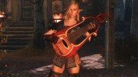 DreamBurrows_Patchwork_Maiden_Armor_04.jpg