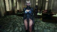 Edwen_armor_for_unp_03.jpg