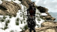Edwen_armor_for_unp_02.jpg