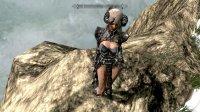 Edwen_armor_for_unp_01.jpg