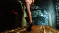 High_Heels_and_Stockings_UNP_04.jpg