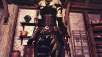 Elven_Rogue_Armor_02.jpg
