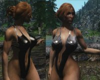 Experimental_latex_outfit_and_bikini_for_CBBE_04.jpg