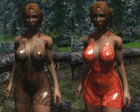 Experimental_latex_outfit_and_bikini_for_CBBE_08.jpg