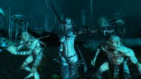 Falmer Bikini Armor 08.jpg