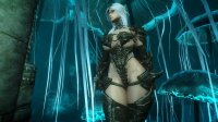 Falmer Bikini Armor 01.jpg