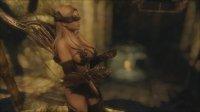 Falmer Bikini Armor 06.jpg