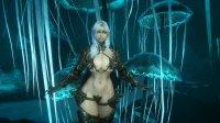 Falmer Bikini Armor 02.jpg