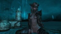 Falmer Bikini Armor 09.jpg