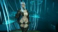Falmer Bikini Armor 03.jpg