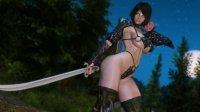 Falmer Bikini Armor 10.jpg