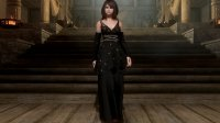 Fine_Imperial_dress_collection_01.jpg