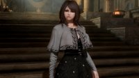 Fine_Imperial_dress_collection_02.jpg