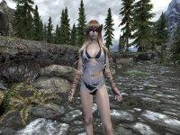 FoxMerged_2_05.jpg