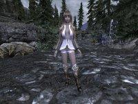 FoxMerged_2_04.jpg
