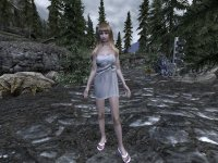 FoxMerged_2_15.jpg