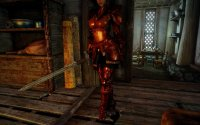 Full Plate Armor from Oblivion 04.jpg