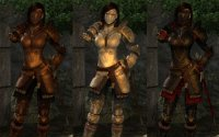 Full Plate Armor from Oblivion 02.jpg
