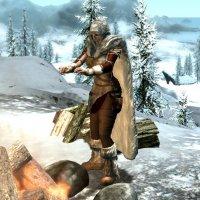 Fur Huntress Armor 08.jpg