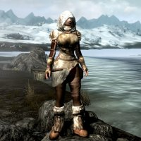 Fur Huntress Armor 07.jpg