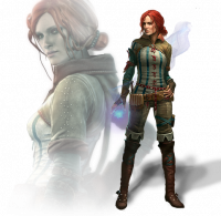 triss2 (1).png