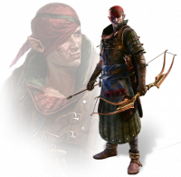 iorveth1.png