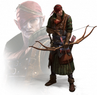 iorveth2.png