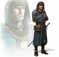 roche2.png
