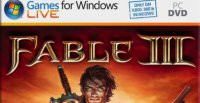 fableIIIwindows.jpg