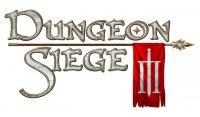 Dungeon_Siege_3_00.jpg