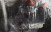 Dungeon_Siege_3_04.jpg