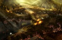 Dungeon_Siege_3_02.jpg