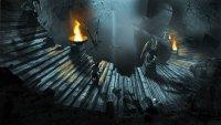 Dungeon_Siege_3_03.jpg
