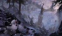 Dungeon_Siege_3_01.jpg