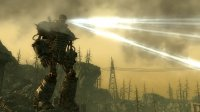 fallout_3_ broken steel _and_point_lookout_00.jpg