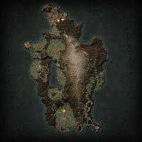 karteuntergrund.jpg