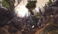 arcania_fall-of-setarrif_00.jpg